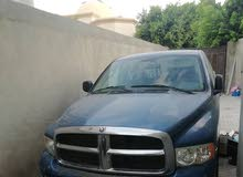 2005 Dodge Ram for sale