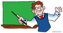 معلم خبرة لتدريس المرحلتين الابتدائية والمتوسطة