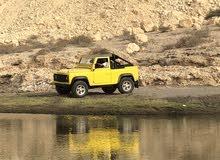 لاندروفر ديفندر 90 بيكاب Land Rover Defender 90 pickup