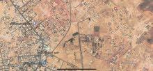 قطعة ارض مقسم حسين لامين
