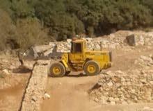 اراضي للبيع في محافظة عجلون