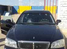 Used 2004 Azera for sale
