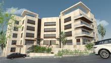 شقق فخمه للبيع في الاردن جبل عمان / luxury apartments for sale in jordan jabal amman
