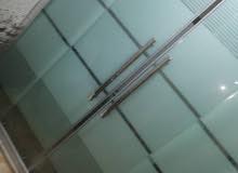 منزل للبيع في صالحية العابد باقل من سعر شقة بعمان مساحة 300 متر 3 طوابق مساحة الارض 485 متر
