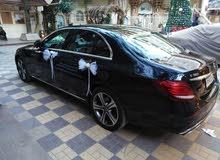الدعاء ليموزين تأجير سيارات زفاف الاسكندرية wedding car 01229909600