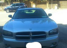 Used condition Dodge Charger 2007 with 1 - 9,999 km mileage
