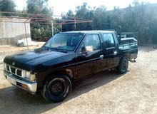 Used Nissan Other in Mafraq