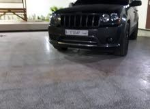 20,000 - 29,999 km mileage Jeep Other for sale