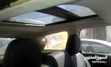 تصليح فتحات أسقف السيارات