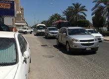للبيع او المشاركة محل في اقوى شارع في خيطان بجانب كشري ابو طارق