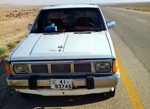 Used 1991 Pickup for sale