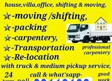 Shifting & Moving-66110108