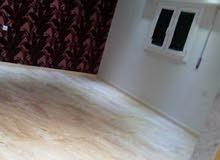 3 Bedrooms rooms 3 bathrooms Villa for sale in BenghaziQawarsheh