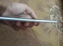 Apple  device in Bahla