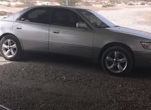 1 - 9,999 km Lexus ES 1999 for sale