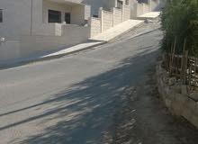 شقة 150م للبيع - الرصيفه / حي الجندي / منطقه العامريه