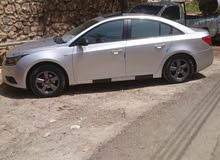 Automatic Toyota 2012 for sale - New - Ibri city