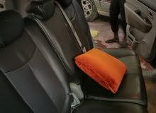 2008 Kia for sale