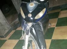 Used Vespa available for sale