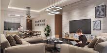 شقة للبيع في دبي 430000 درهم أماراتي
