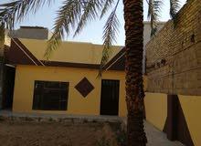 بيت 219 متر مربع سند مستقل الزعفرانية للبيع