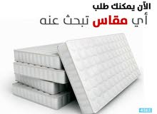 New Mattresses - Pillows for sale