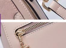 حقيبة يد نسائية من BOYATU - بتصميم عملي مبتكر