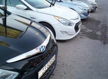 20,000 - 29,999 km Hyundai Sonata 2012 for sale