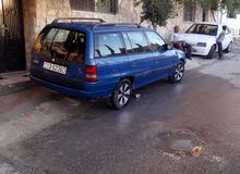 Used Astra 1993 for sale