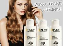 مسرح معالج الشعر الامريكي QPLEX