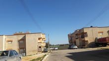 an apartment for sale in Jebel Akhdar Bayda