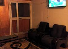 for sale an new apartment in Benghazi
