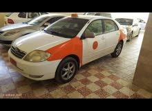 خدمة تاكسي لتوصيلTaxi service for delivery