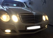 Best price! Mercedes Benz E 350 2008 for sale