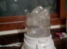 ماكينة تطييب بالبخار اجديده من دورين
