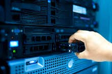 Best Email Server Solution by Elite IT