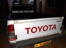 Hilux 2009 for Sale