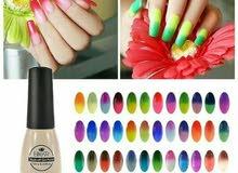 shop_soosoo_bh  35592897