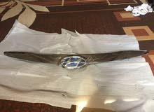 نقلة غطاء محرك هونداي سوناتا