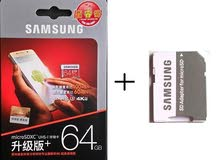 Samsung SD Card 64 GB