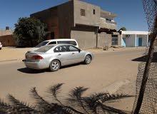 منزل للبيع في سكره مقابل شارع اللنقشي