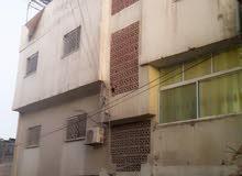 منزل للبيع كاش او اقساط - مخيم حطين
