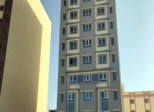 All Muscat neighborhood Muscat city - 200 sqm apartment for sale