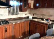 Apartment property for rent Tripoli - Zawiyat Al Dahmani directly from the owner