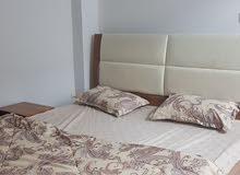 apartment for rent in Seeb city Al Maabilah
