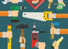 Home maintenance services call me 31036428