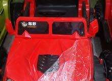 سيارات شحن للأطفال 0788359638