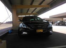 Available for sale! 10,000 - 19,999 km mileage Hyundai Sonata 2011