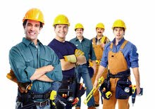 menpower services provider