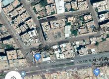 بيت للبيع في حي راقي وبسعر مغري